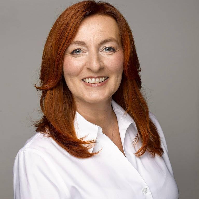 Cindy Maze profile image