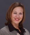 Patricia Levy profile image