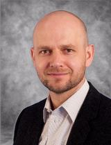 Jaroslaw Jastrzebski profile image