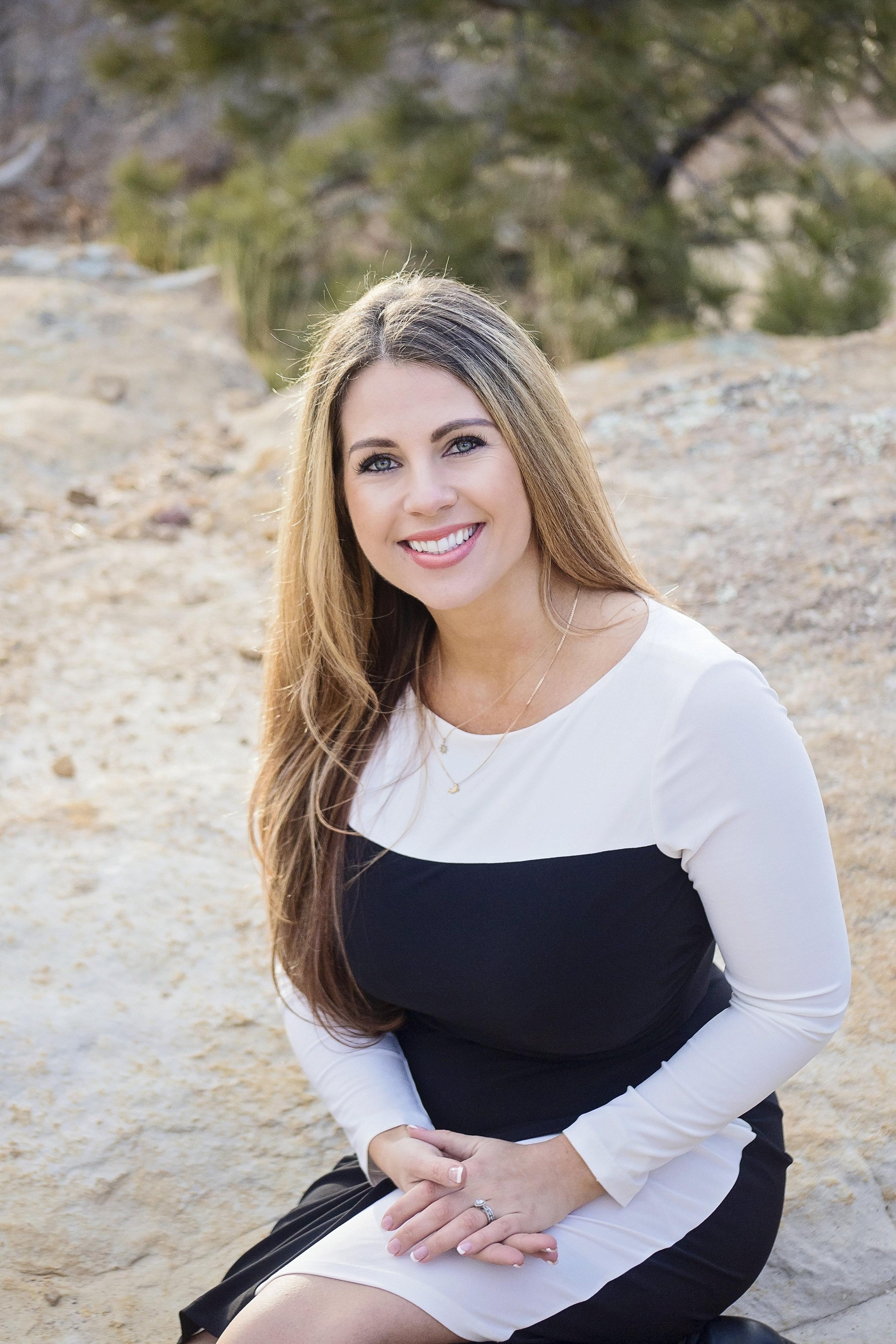 Lana Rodriguez profile image
