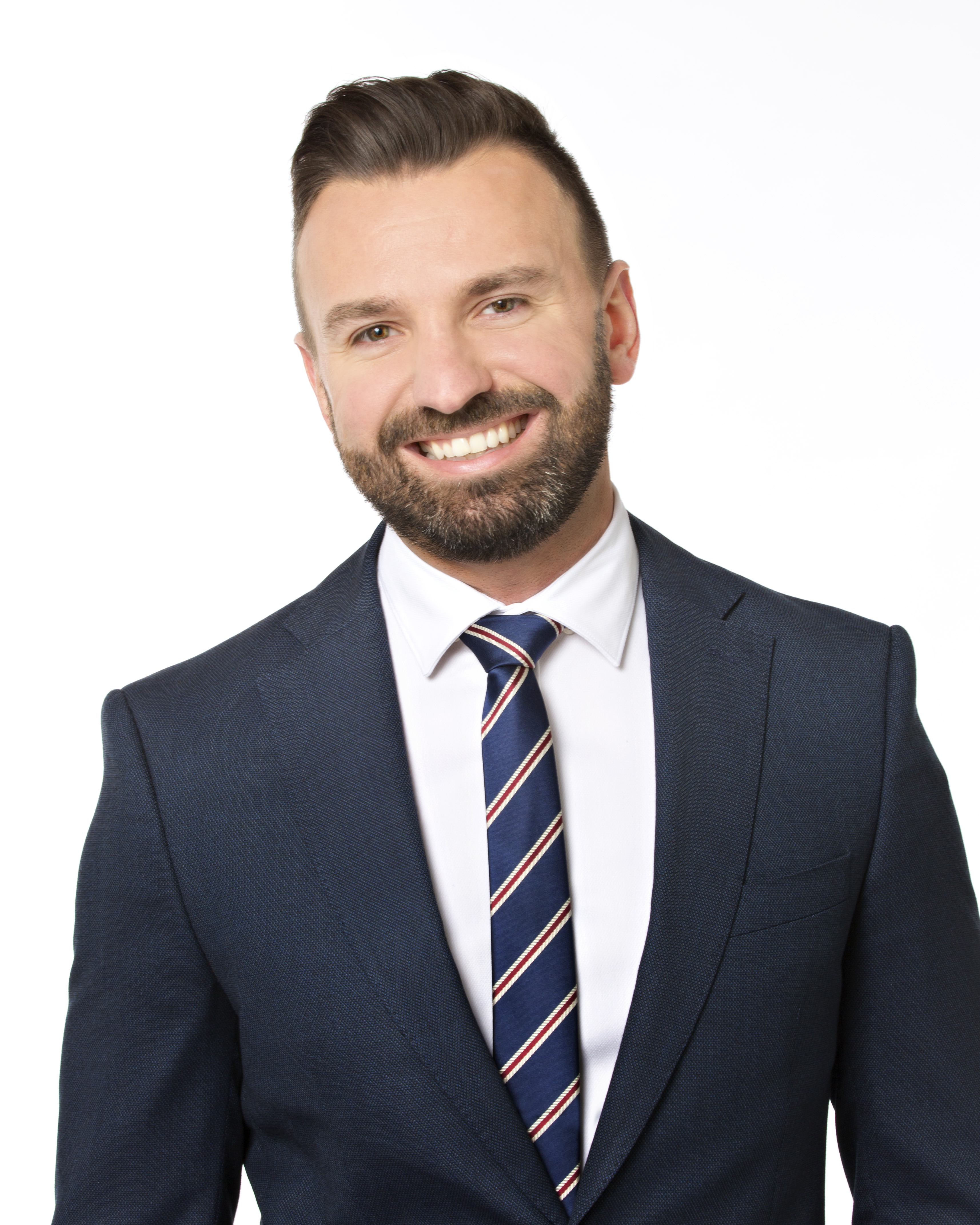 Mohammed Jaber profile image