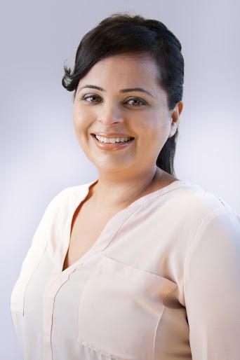 Sabah Rab profile image