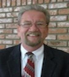 Jerry Jones profile image