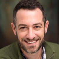 Ross Seligman profile image