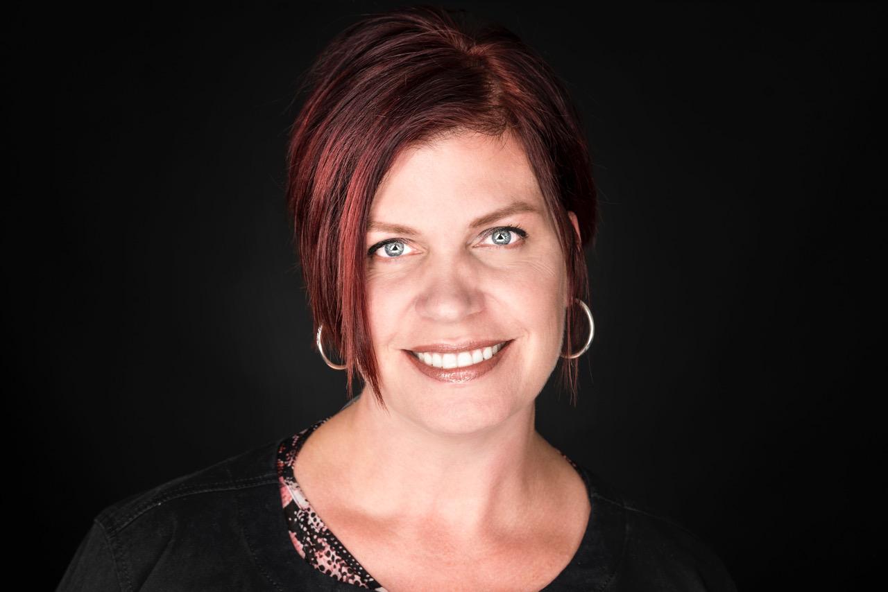 Rebekah R. Weissert profile image