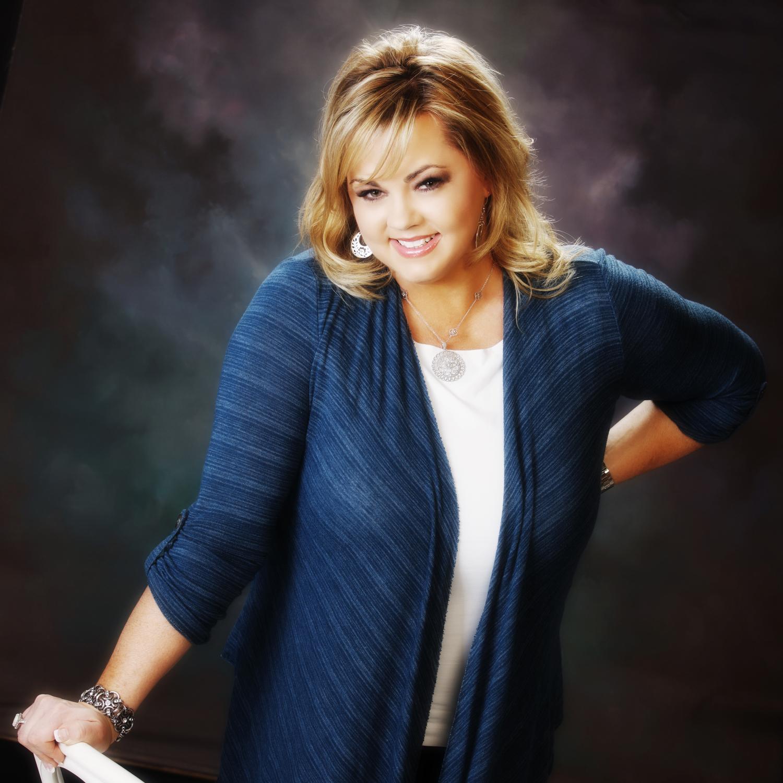 Robin Bailey profile image