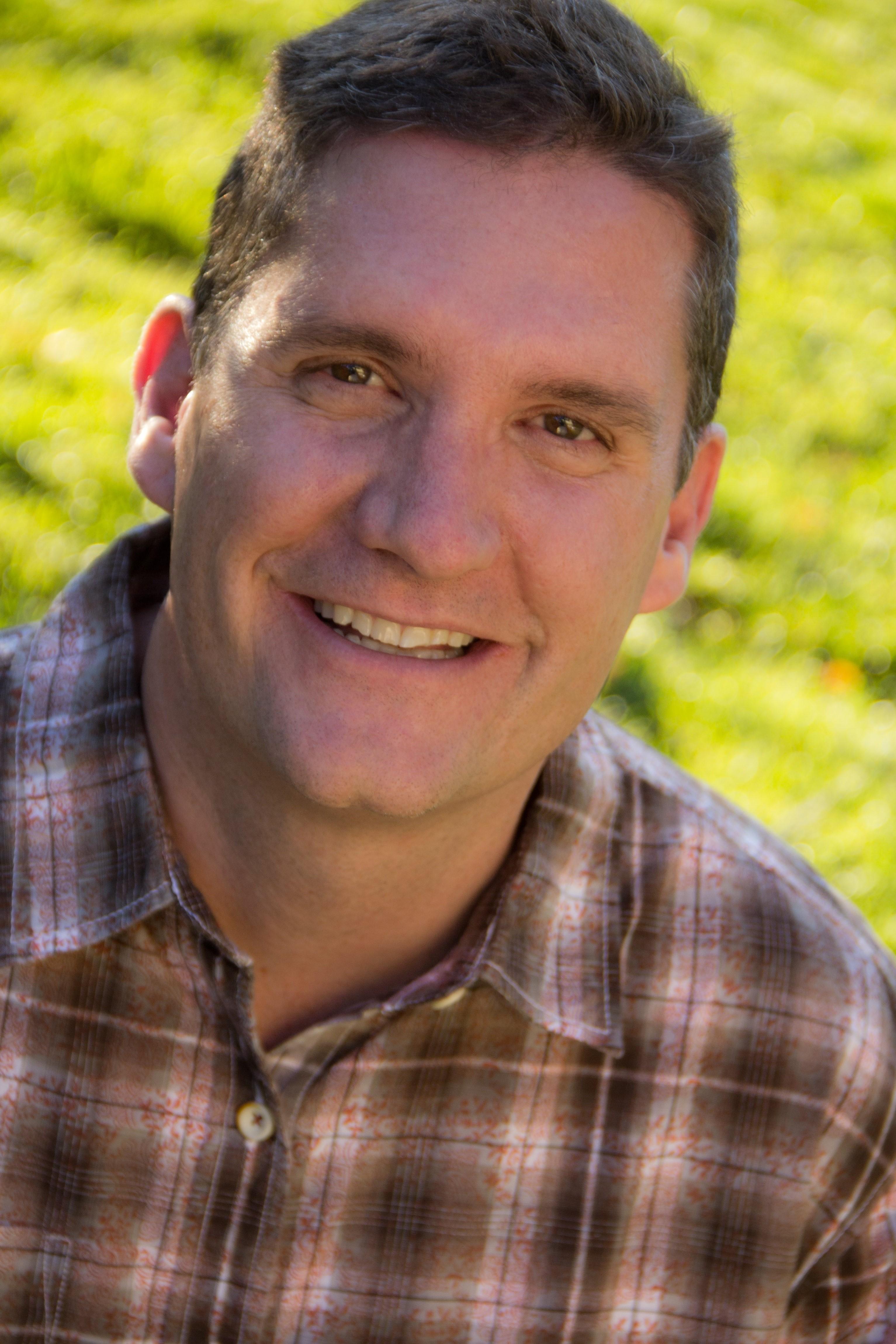 Brian Boals profile image