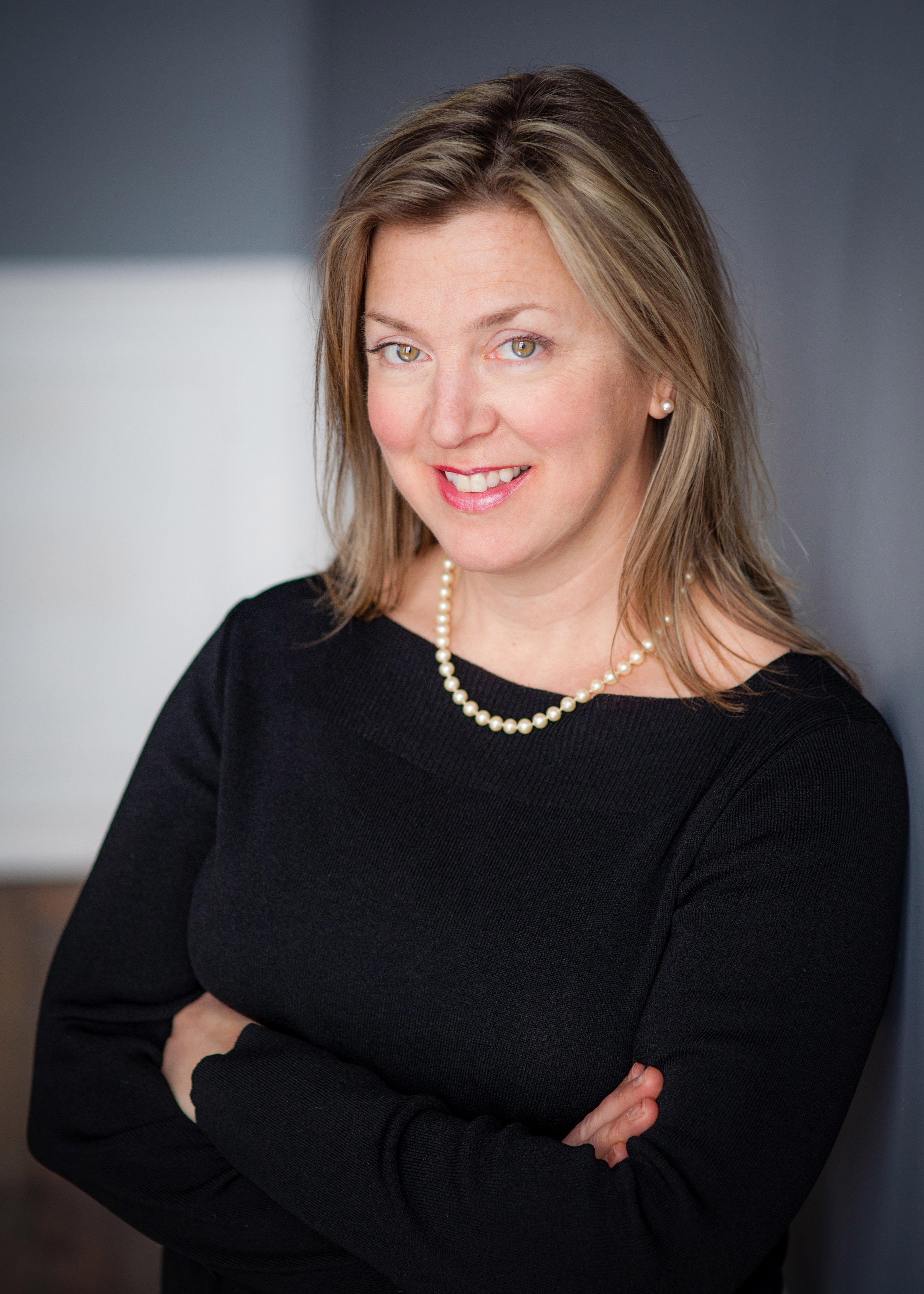 Amy Heflin profile image