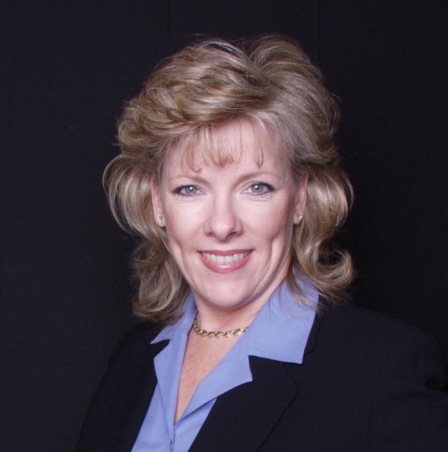 Gail Higley profile image