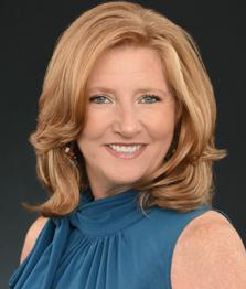 Patti Lacy profile image