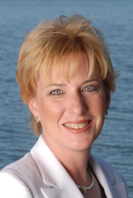 Cindy Rosenbloom profile image