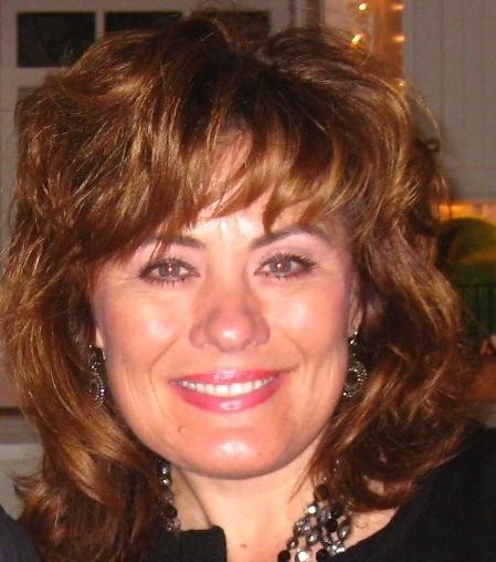 Kari Scott profile image