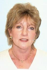 Barbara Martin profile image