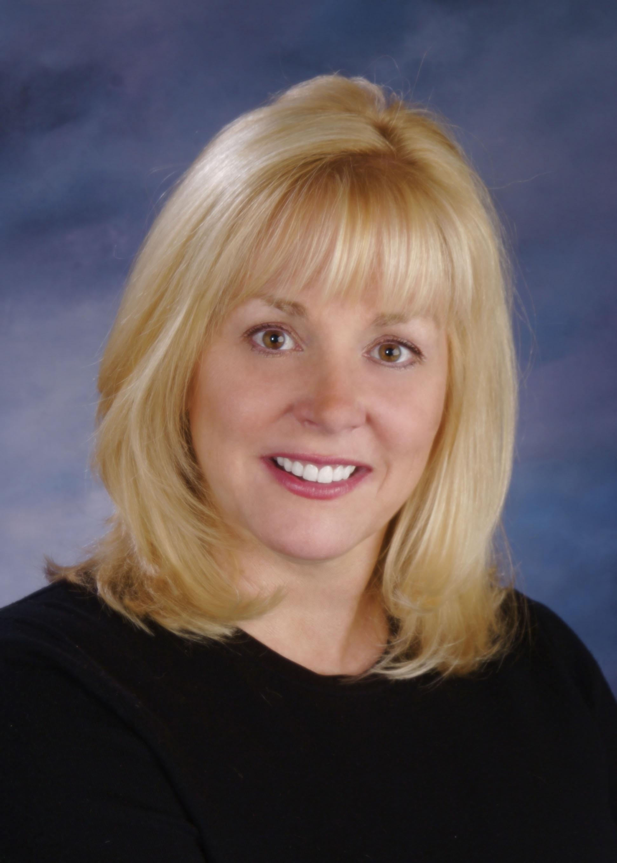 Linda Skeele profile image