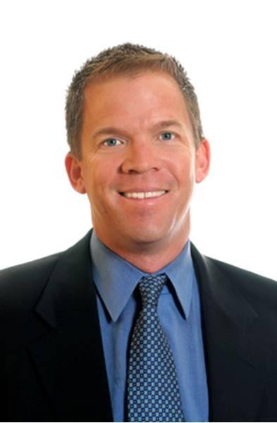 Doug Kincaid profile image