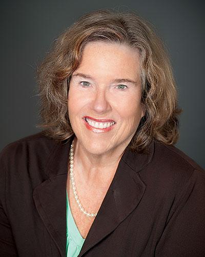 Debbie Donahue profile image