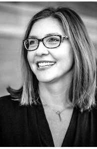 Stephanie Cutter profile image