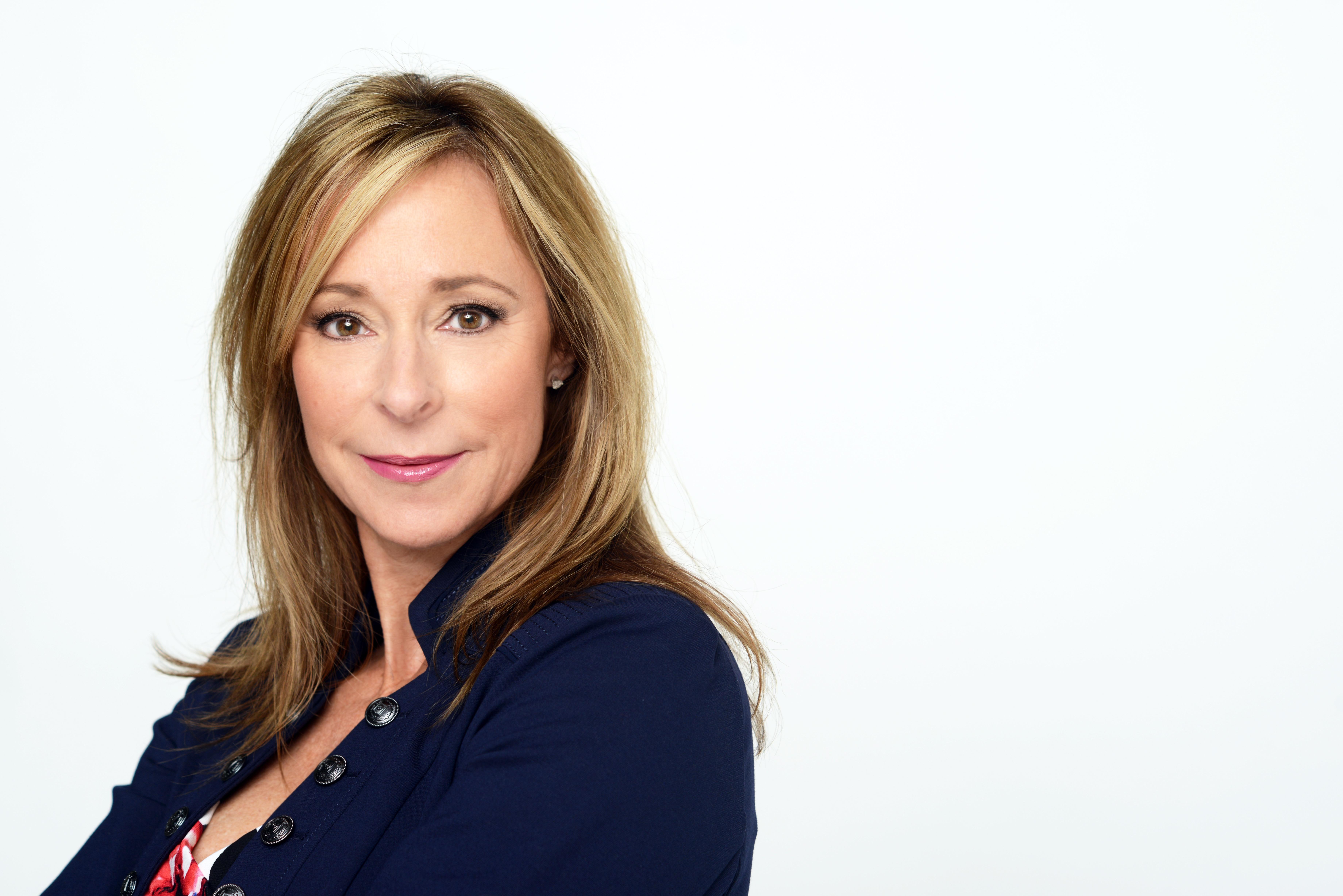 Lisa Stover profile image