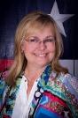 Christina Osborne profile image