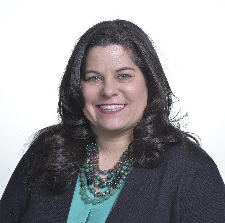 Katie Bilotta profile image