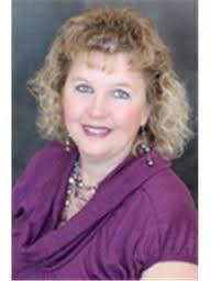 Razelle Smith profile image