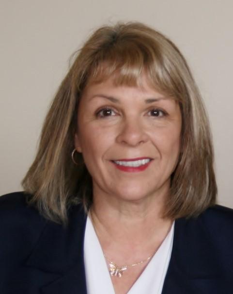 Sandra Maslen profile image