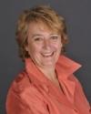 Charlene Frary profile image