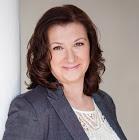 Mila Trompke profile image