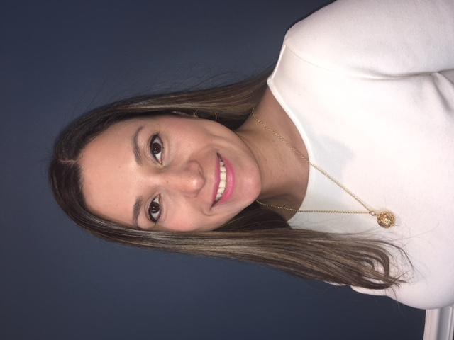 Evelyn Dongo profile image