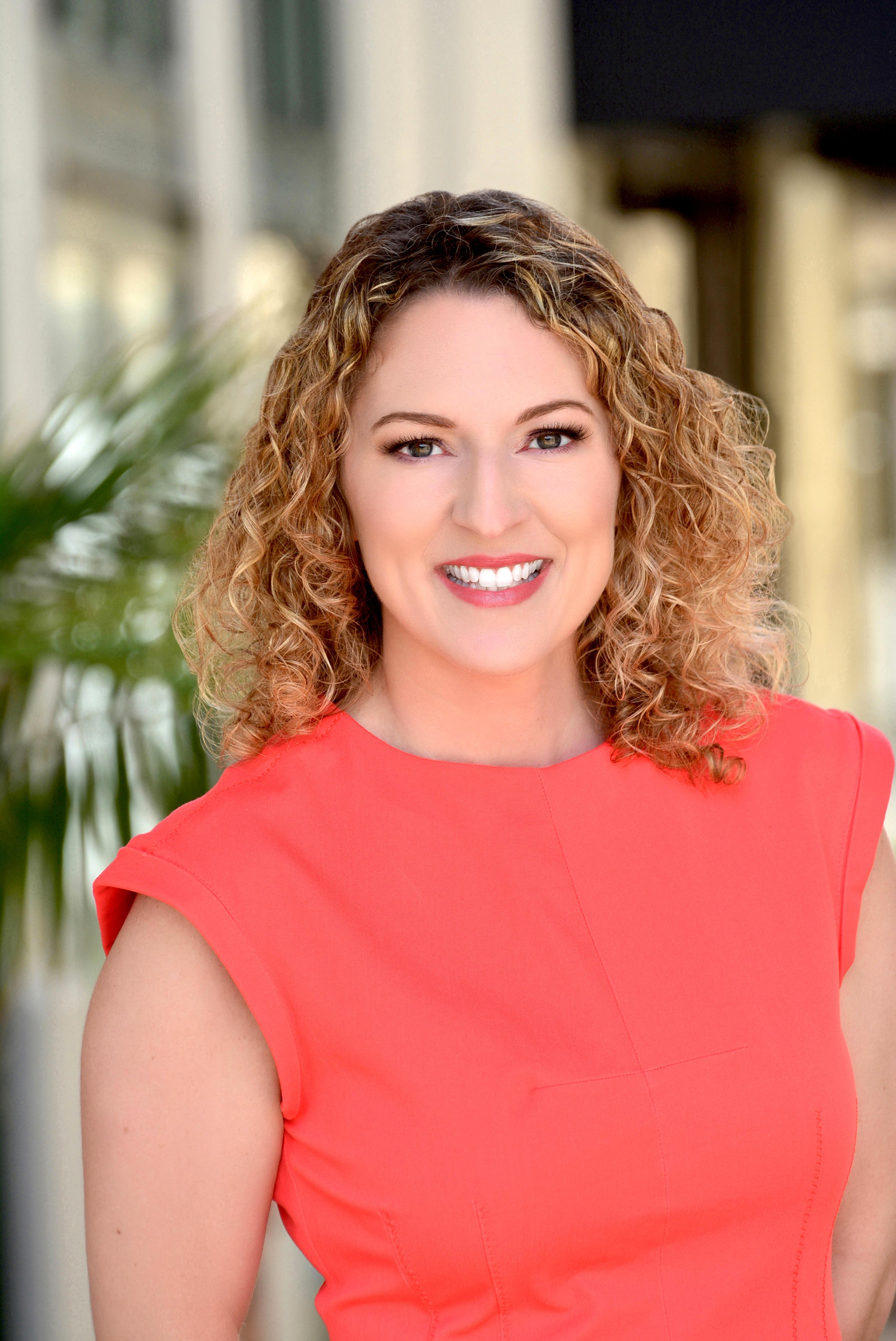 Gabrielle Strout profile image