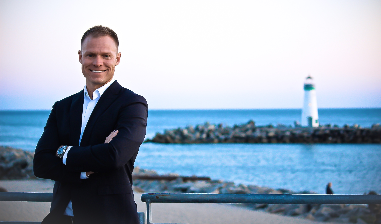 Jeremy Larson profile image