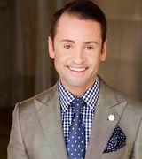 Jim Sandoval profile image