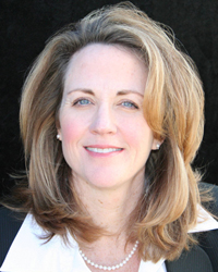 Cynthia Munson profile image