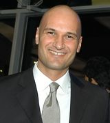 Attila Yildiz profile image
