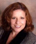 Josephine Altovino profile image