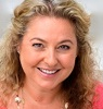 Elissa Lithman profile image