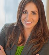 Bethany York Rudzik profile image