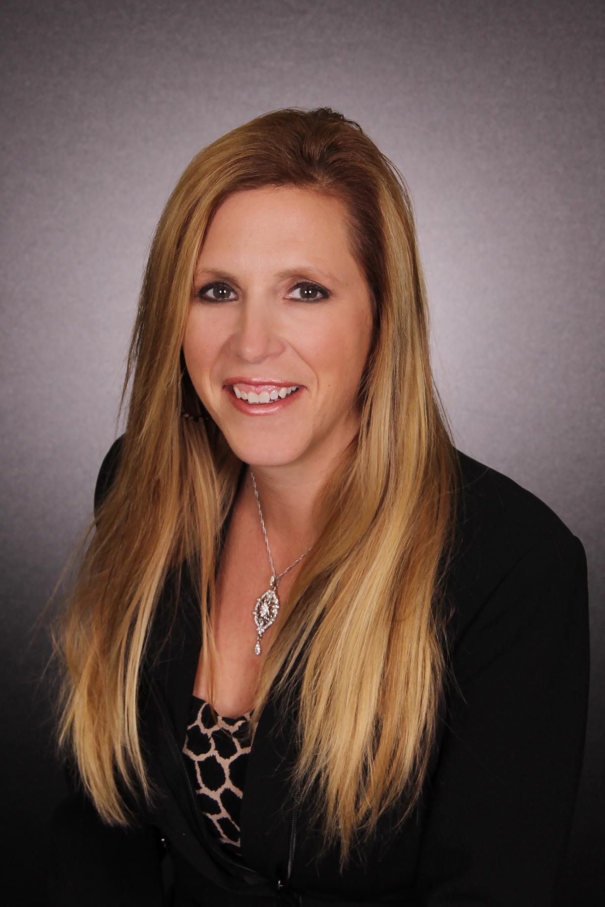 Michelle Fanion profile image