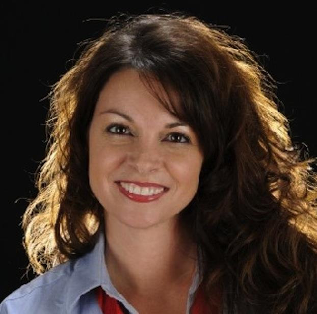 Jennifer Viner profile image