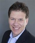 Dave Ledwig profile image
