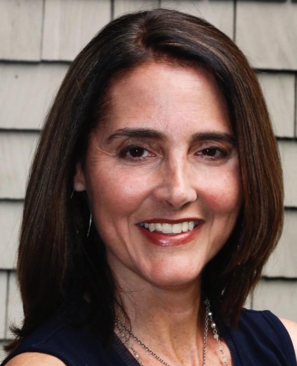 Stacy Shafritz profile image