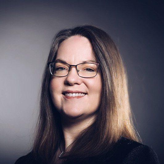 Jodi Crowley profile image