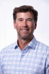 Edward Farmer profile image