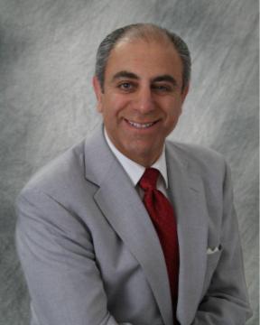 Larry Hassan profile image