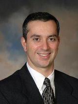 Joe Green profile image