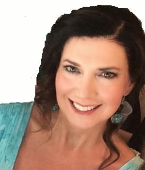 Marirose Lynch profile image