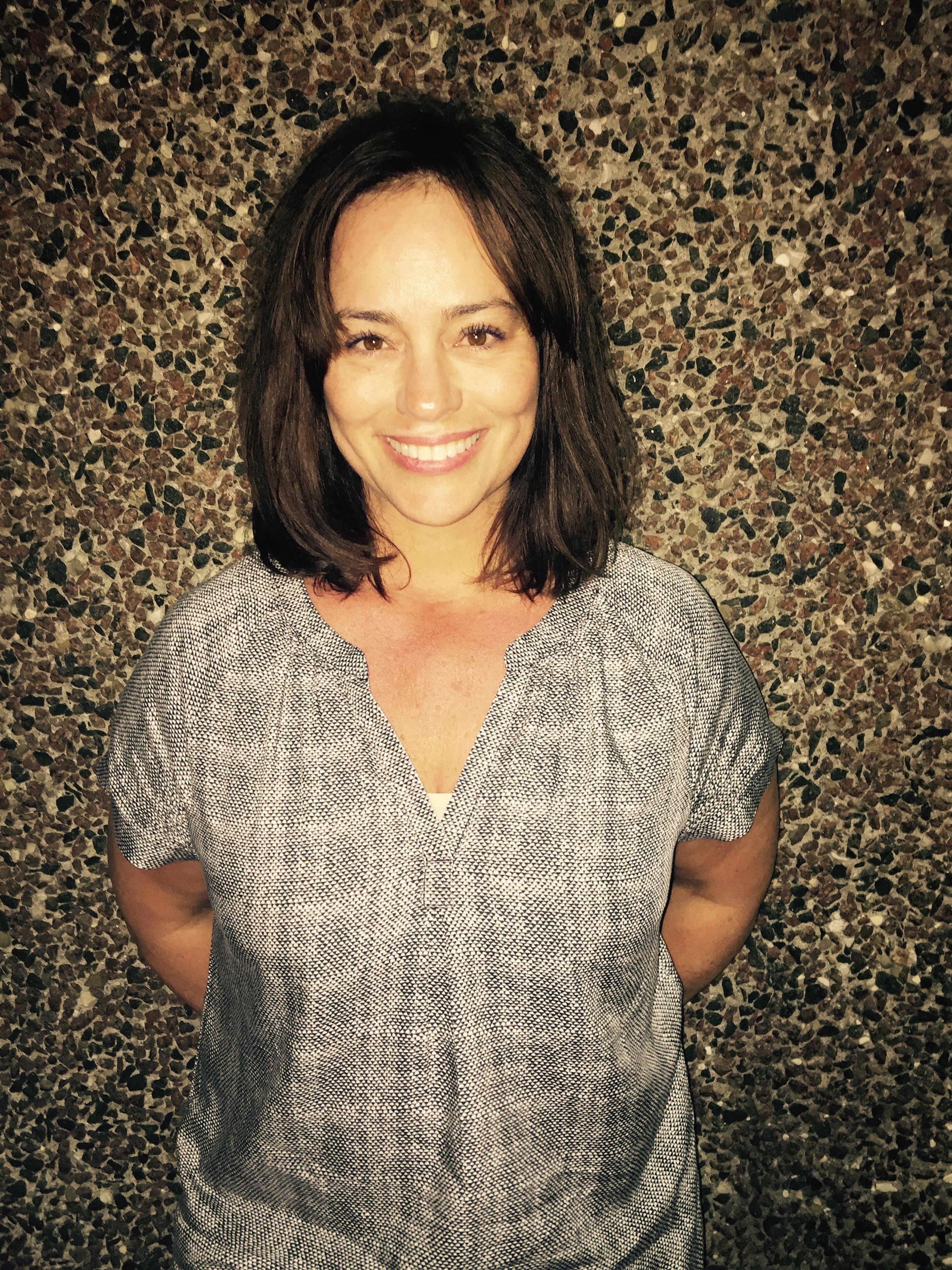 Andrea Petrino profile image