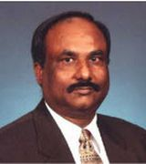 Narendran Vellaisamy profile image