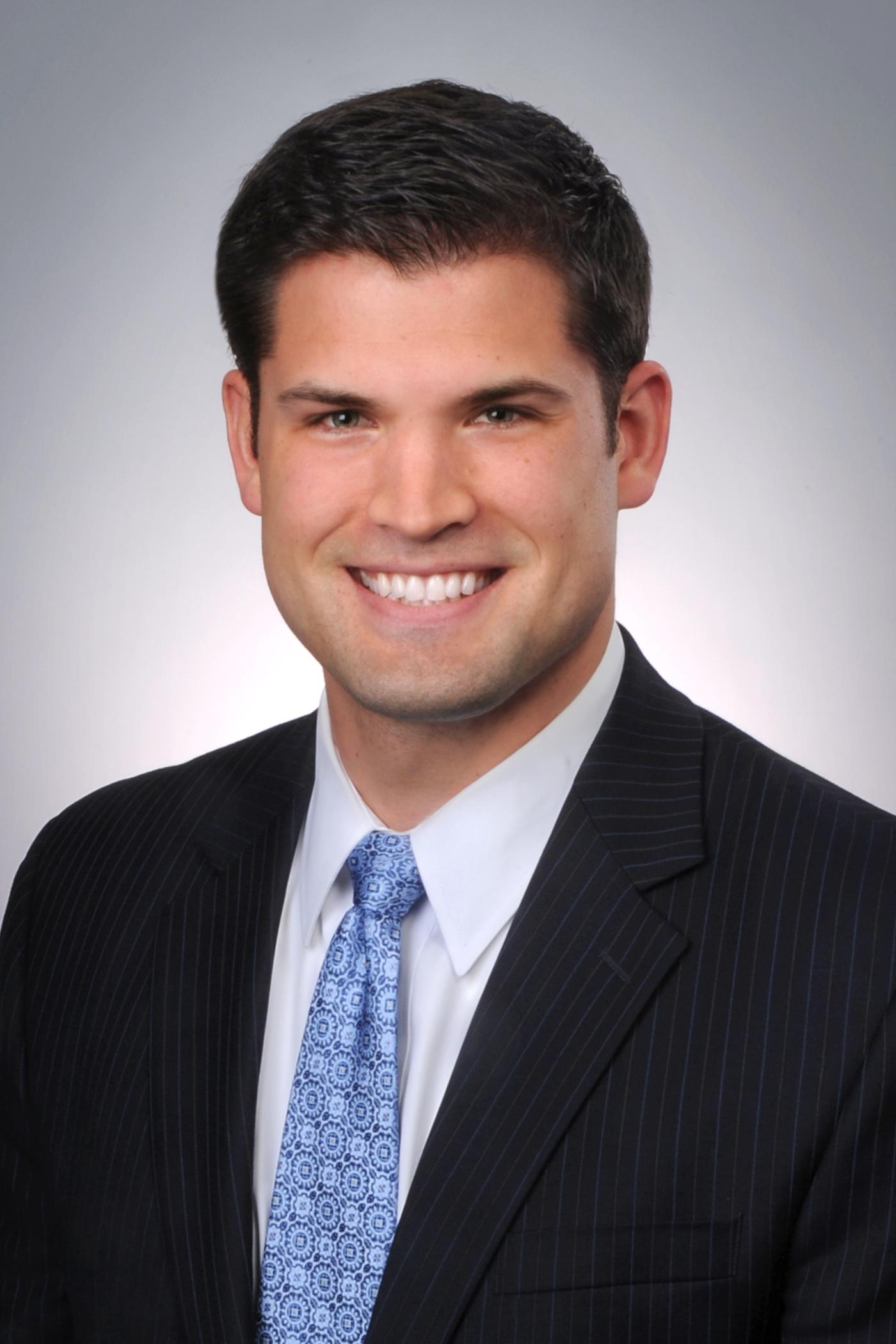 Drew Tomasik profile image