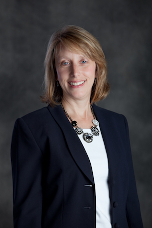 Martha Morese profile image